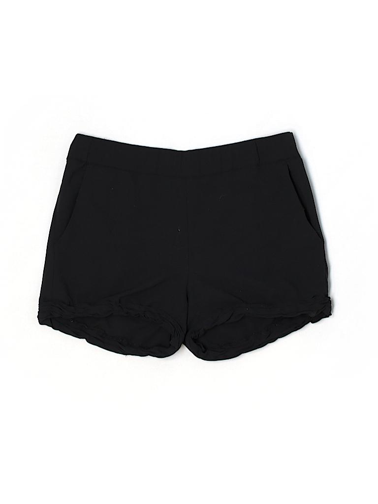 Alice + olivia Women Shorts Size 2