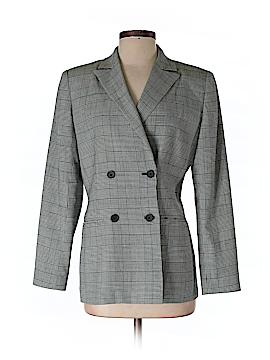 Anne Klein II Blazer Size 4