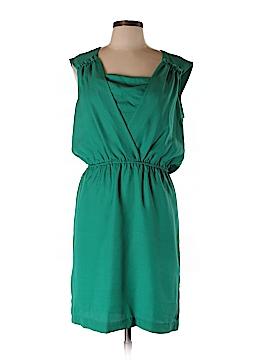 Julie Dillon Casual Dress Size 10