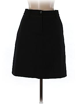 Boden Wool Skirt Size 8 (UK)