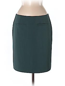 Emporio Armani Casual Skirt Size 44 (EU)