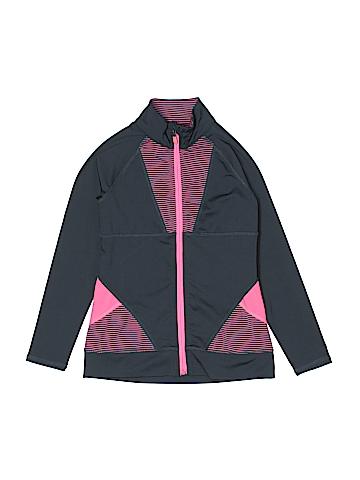Kyodan Track Jacket Size 10 - 12