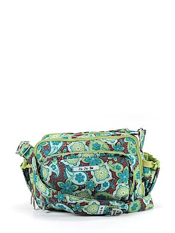 Jujube Diaper Bag One Size