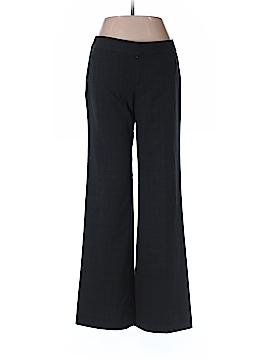 Banana Republic Factory Store Dress Pants Size 2 (Petite)