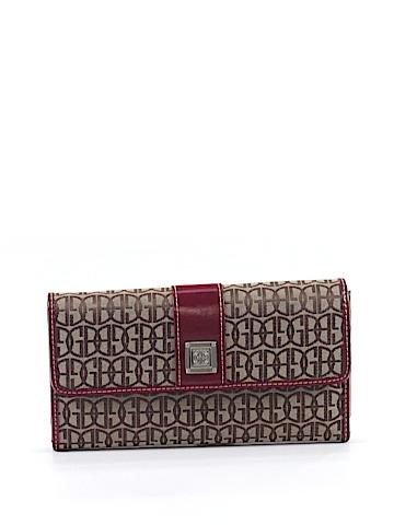 Giani Bernini Wallet One Size