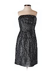 Shoshanna Women Cocktail Dress Size 0