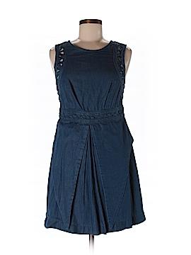 New Romantics Casual Dress Size 8