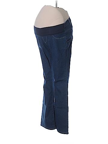 Love 21  Jeans 27 Waist (Maternity)