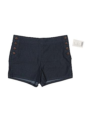 Pins and Needles Shorts 31 Waist