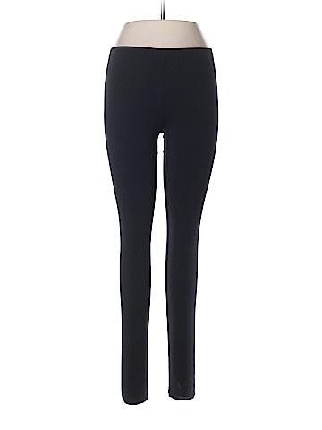 Athleta  Leggings Size M (Tall)