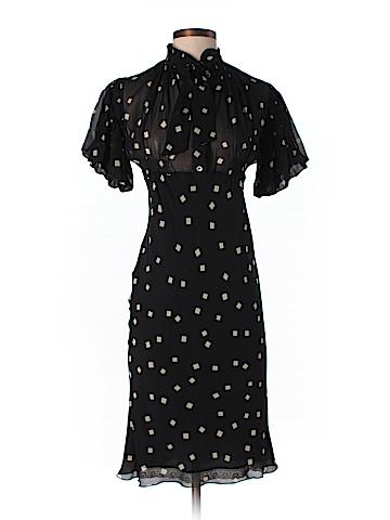 Paul Smith Casual Dress Size 40 (IT)