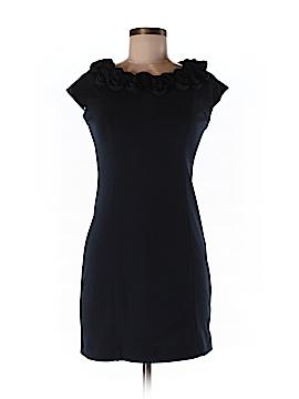 Sandro Casual Dress Size 38 (FR)