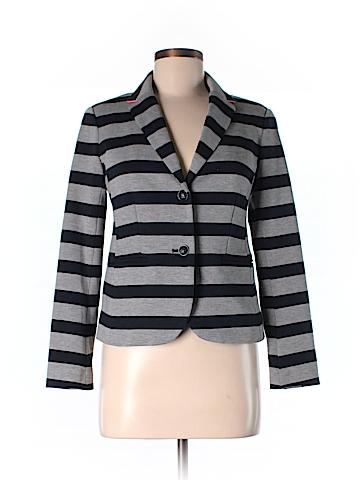 Gap Blazer Size 2 (Petite)