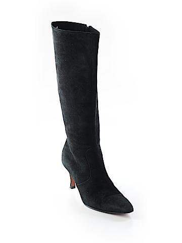 Fratelli Rossetti Boots Size 39.5 (EU)