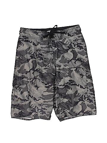 Hang Ten Board Shorts Size S (Kids)
