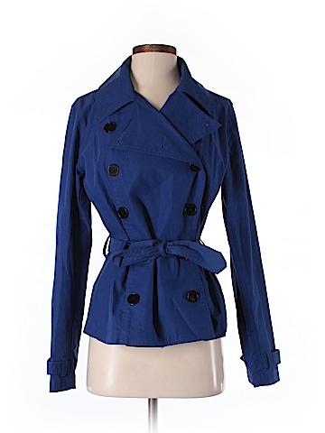 Lauren by Ralph Lauren Trenchcoat Size M