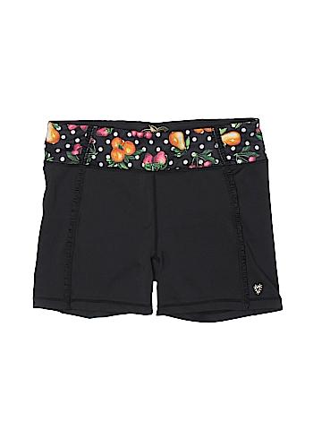 Betsey Johnson Athletic Shorts Size M