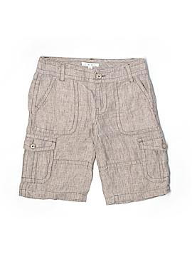 CAbi Cargo Shorts Size 2