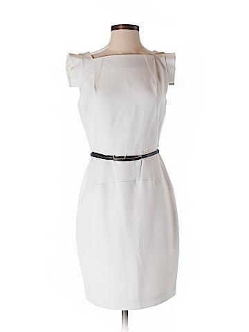 Single Casual Dress Size 4