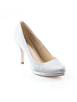 Menbur Heels Size 37 (EU)