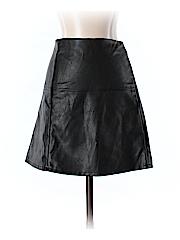 Jolt Faux Leather Skirt Size 13