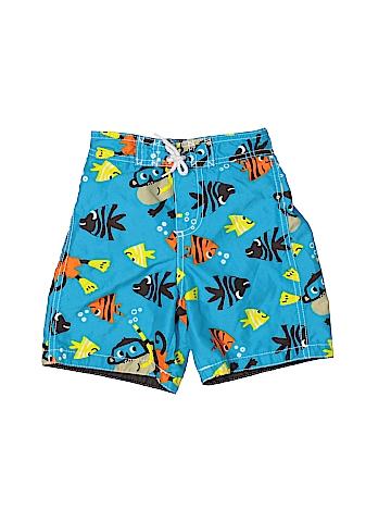 Carter's Board Shorts Size 3T