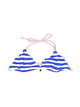 Victoria's Secret Swimsuit Top Size M