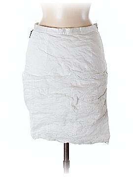 Yigal Azrouël New York Casual Skirt Size 8