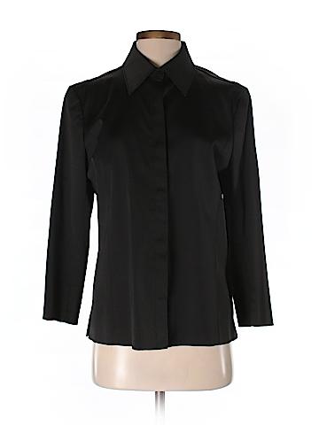 Express Jacket Size 11 - 12