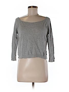 T Los Angeles Sweatshirt Size S