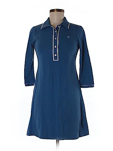 Original Penguin Casual Dress Size S