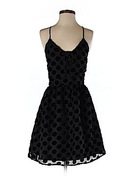 JOA Cocktail Dress Size S