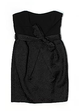 Cynthia Steffe Cocktail Dress Size 2