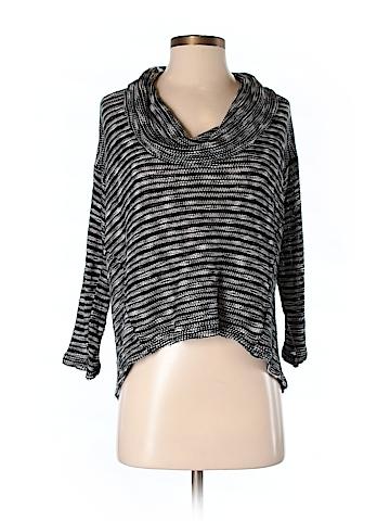 Splendid 3/4 Sleeve Top Size S