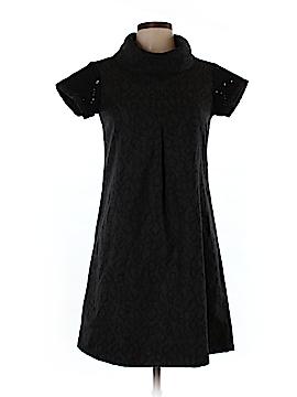Goddess Casual Dress Size L