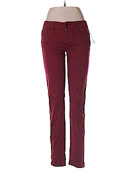 Lovesick Jeans Size 7