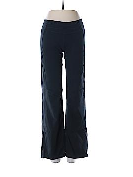 C9 By Champion Yoga Pants Size XS