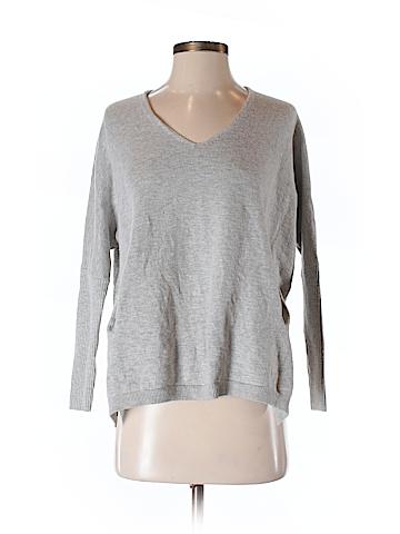 Babaton Pullover Sweater Size XXS