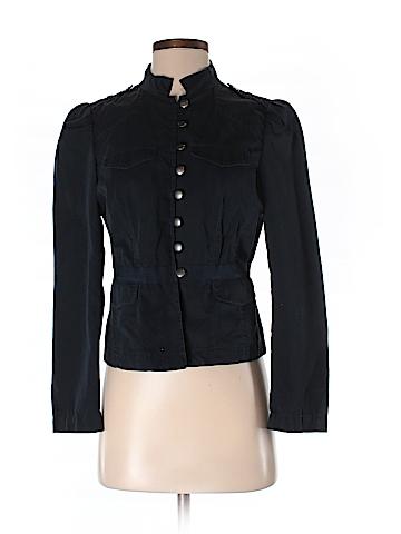 Ann Taylor LOFT Jacket Size 6 (Petite)