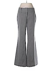 Maurices Women Dress Pants Size 7 - 8 Tall (Tall)