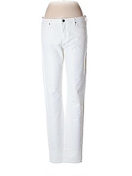 Club Monaco Casual Pants Size 12