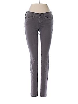 Levi's Jeans Size 0