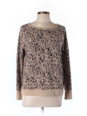 Joie Sweatshirt Size L