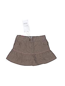 Noppies Skirt Size 92 cm