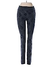 SO Women Active Pants Size XS
