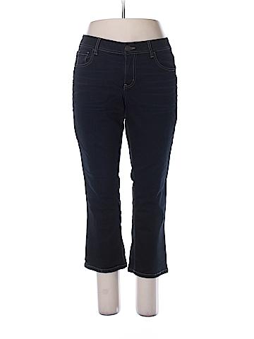 Lane Bryant Jeans Size 14