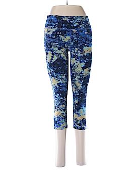 Zobha Active Pants Size M