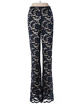 Etoile Casual Pants Size 6