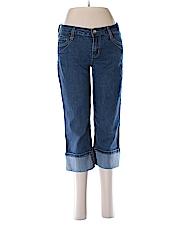 Southpole Women Jeans Size 9