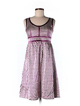 Proenza Schouler for Target Casual Dress Size 5